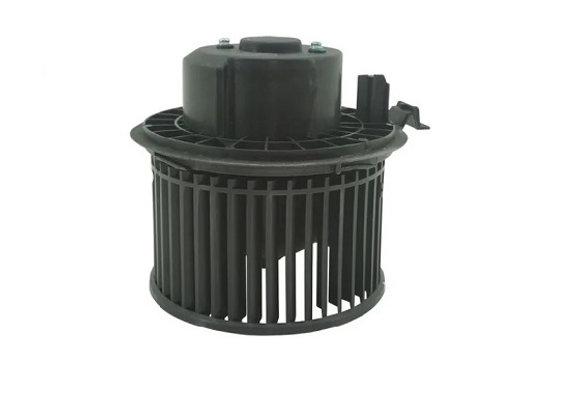 Motor ventilador interno livina após 2010 tiida 2008 em diante
