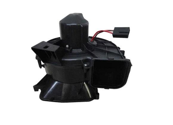 Motor ventilador interno corsa e montana c ar