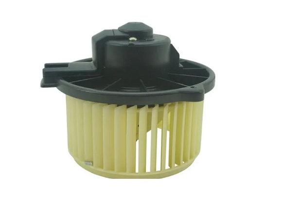 Motor ventilador interno do toyota corolla 03 a 08