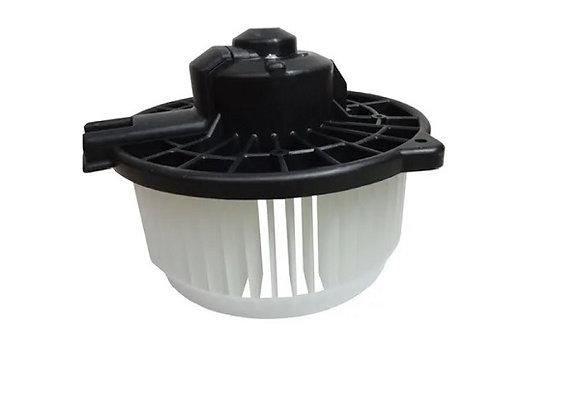 Motor ventilador interno honda civic de 01 até 06