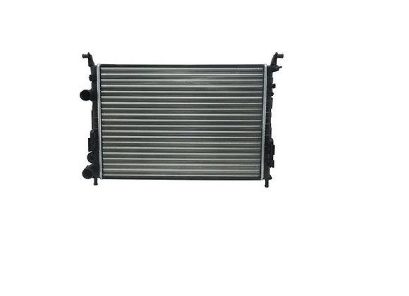 radiador agua palio strada 1.0 96 a 98 sem ar