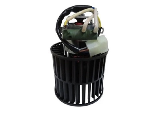 Motor ventilador interno kadett monza ipanema e agrale
