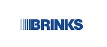 Brinks.png