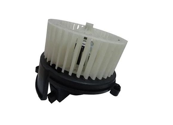 Motor ventilador interno fiat ducato de 2001 até 2005