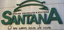 chapeacao santana.png