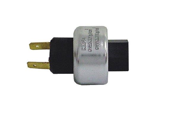 Pressostato de baixa GM monza kadett silverado 2 vias r134