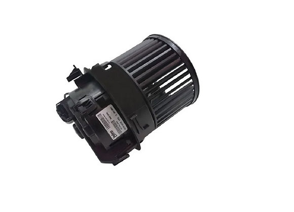 Motor ventilador interno peugeot 208 3008 citroen c4 13 até 17