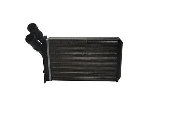Radiador ar quente Citroen Berlingo, Xsara, Xantia e Zx Peugeot 306 e Partner