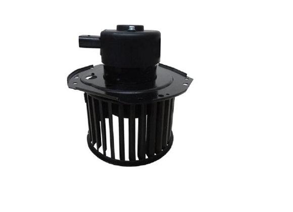 Motor ventilador interno s10 blazer até 2011