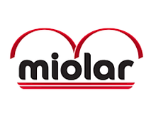 Miolar.png
