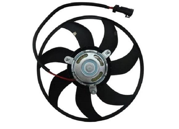 Eletro ventilador ventoinha radiador palio weekend strada e siena após 01 c ar