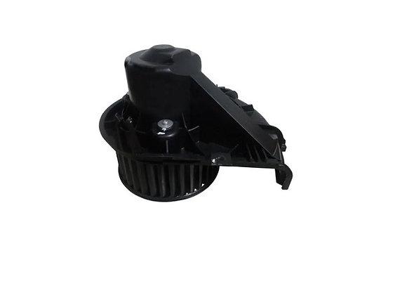 Motor ventilador interno Painel Vw Saveiro Voyage  Gol G5