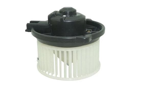 Motor ventilador interno new civic de 2007 até 2011