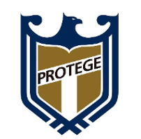 Protege.png