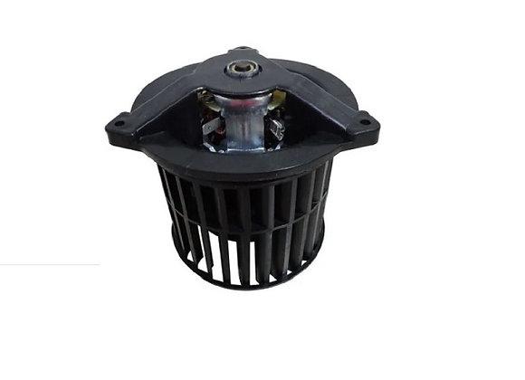 Motor ventilador interno fiat uno com ar