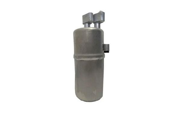Filtro secador acumulador renault megane 1.6 2.0 2006 em diante