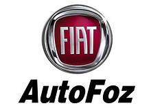 AutoFoz.png
