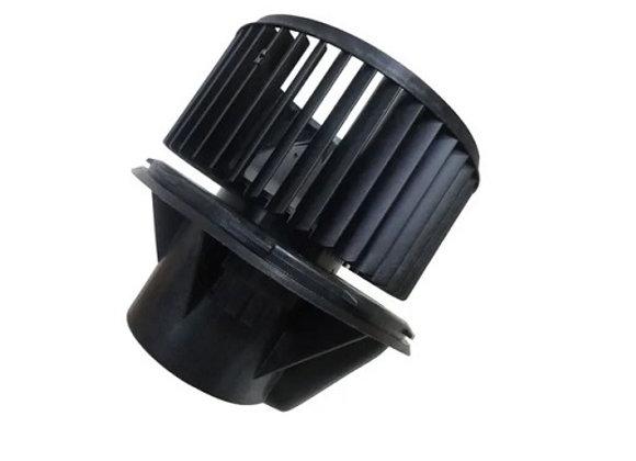 Motor ventilador interno mercedes benz axor artego 24v