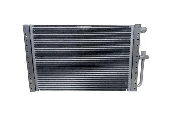 Condensador universal 12x20