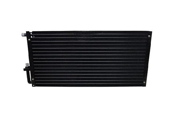 Condensador universal 14x30 32 mm
