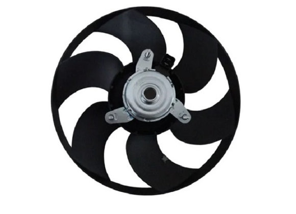 Eletro ventilador ventoinha peugeot 306 405 partner e citroen berlingo
