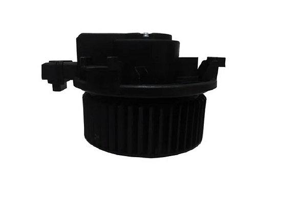 Motor ventilador interno onix de 2013 em diante
