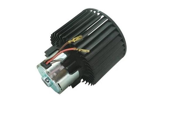 Motor ventilador interno palio strada siena weekend
