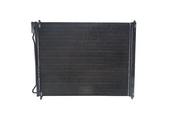 Condensador ford f250 f350