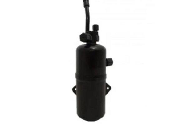 Filtro secador acumulador vw logus pointer e ford escort verona r12