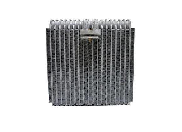 Evaporador gol parati saveiro g2 g3 g4 caixa denso