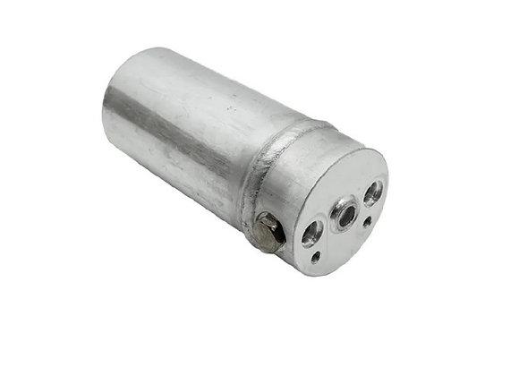 Filtro secador acumulador honda civic k600 92 a 95 r12