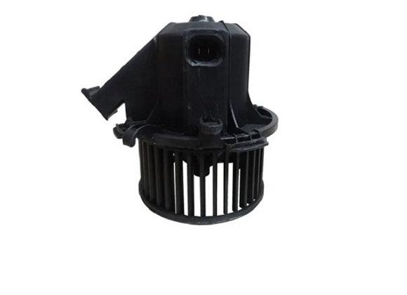Motor ventilador interno logan sandero