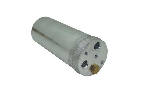 Filtro secador acumulador twingo master ano 2003 até 2012