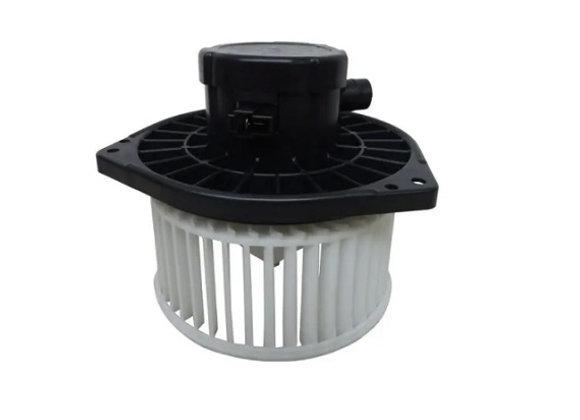 Motor ventilador interno pajero tr4 2001