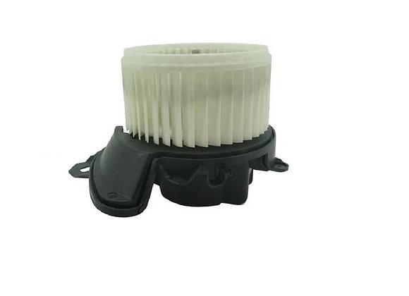 Motor ventilador interno renault scenic 99 até 09