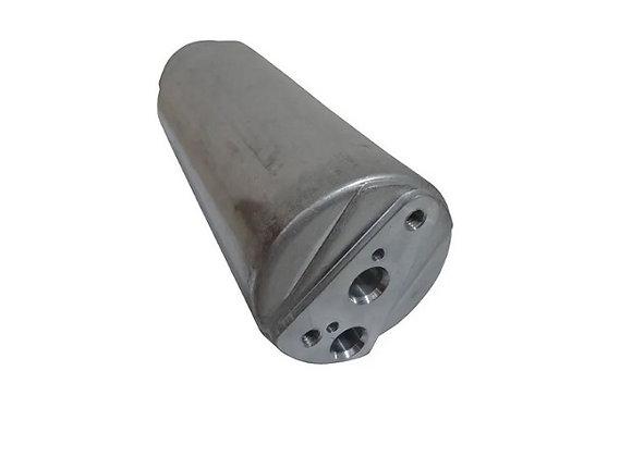 Filtro secador acumulador vw gol parati e saveiro g2 g3 e g4