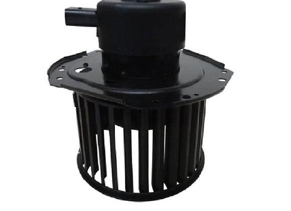 Motor ventilador interno da s10 e blazer c ar até 2011