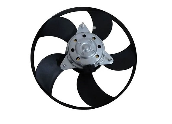 Eletro ventilador ventoinha radiador palio palio weekend strada siena c ar