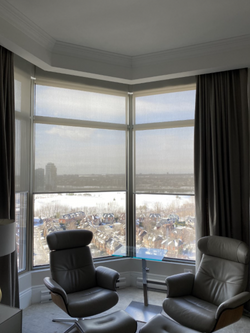 Roller Shades pic.PNG