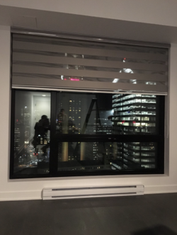Blinds pic 1.PNG