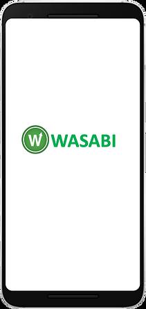 wasabi logo image.png