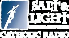 S&L Logo WHITE.png