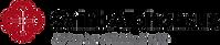 SA_TrinityText_Logo_72dpi_rgb.png