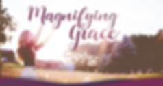MagnifyingGrace2.png