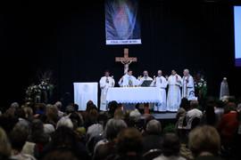 Mass (189).JPG