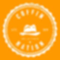 PCN LOGO fondo naranja2 - mayo 7.jpg