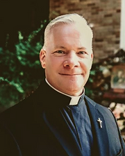 Fr Mosier.png