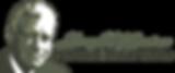 HMF Final Logo (1).png
