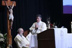 Mass (172).JPG