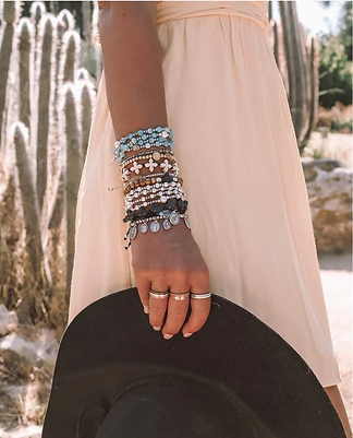 shop-summer-look-inspirational-jewelry_5